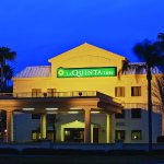 Photo de La Quinta Inn Tampa Near Busch Gardens