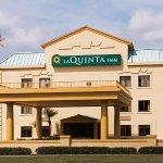 Photo of La Quinta Inn Tampa Near Busch Gardens