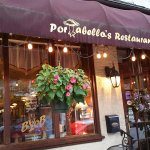 Photo de Portabello's of Kennett Square