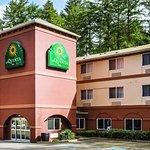 Foto de La Quinta Inn & Suites Olympia - Lacey