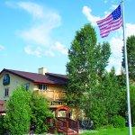 Photo of La Quinta Inn Steamboat Springs