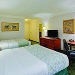 Photo de La Quinta Inn & Suites Andover