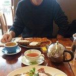 Cafe SisMo照片