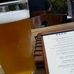 Foto de Nor'East Beer Garden