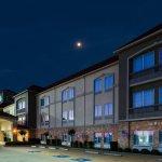 Photo of La Quinta Inn & Suites Houston - Westchase