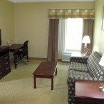 Photo of La Quinta Inn & Suites Fultondale Birmingham North