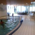 Photo of Cumulus Resort Imatran Valtionhotelli