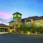 Photo of La Quinta Inn & Suites St. George