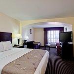Photo of La Quinta Inn & Suites NE Long Beach/Cypress
