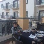 Photo of Quinta do Lorde Resort, Hotel & Marina