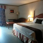 Photo de Best Western Plus Edmundston Hotel