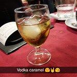 Photo of Restaurante Isla Bonita