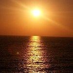 Sunsets #Sienna #Restaurant