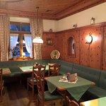 Hotel & Gasthof Schatten Foto