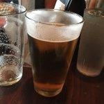 Photo de Finaughty's Irish Pub & Restaurant