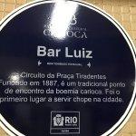 Foto de Bar Luiz