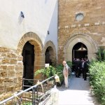 Foto de Chiesa di Santa Maria dei Greci