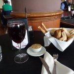 Photo of Alameda Restaurante