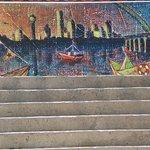 Dallas Arts District Foto