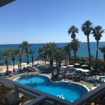 Photo of Hotel Caprici