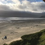 Hallmark Resort & Spa Cannon Beach Foto