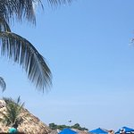 Photo of Barcelo Huatulco