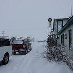 Photo de Tundra Inn
