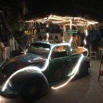 Photo of Batey Mojito & Guarapo Bar