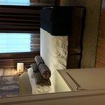 Photo de Hotel Indigo St. Petersburg - Tchaikovskogo