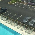 Foto de Holiday Inn Express & Suites Ft. Washington - Philadelphia