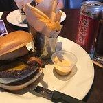 Hard Rock Cafe Sentosa Foto
