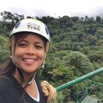 Photo de Sky Adventures - Monteverde Park