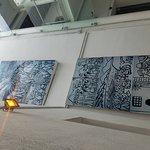Foto de Diego Rivera Museum and Home (Museo Casa Diego Rivera)
