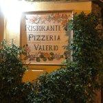 Photo of Da Valerio