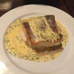 Ashe's Seafood Restaurant & Bar Foto
