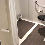 Photo of Novotel Suites Paris Nord 18eme