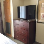 Photo de Staybridge Suites Indianapolis - City Centre