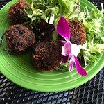 Photo de Lompoc Cafe