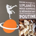 Photo de Planète Poutine