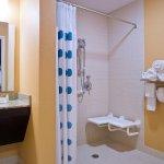 TownePlace Suites Dodge City Foto