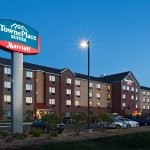 Photo of TownePlace Suites Dodge City