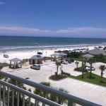 Coconut Palms Beach Resort 1 Image