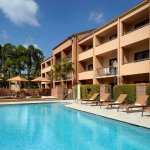 Photo de Courtyard West Palm Beach