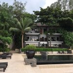 Photo de Abaca Boutique Resort