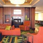 Photo of Fairfield Inn & Suites Strasburg Shenandoah Valley