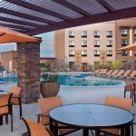 Photo of Courtyard Scottsdale Salt River