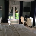 Photo of In Elegance Bed and Breakfast