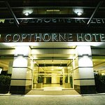 Photo of Copthorne Hotel Wellington Oriental Bay