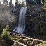 Foto de Toby Creek Adventures Ltd.