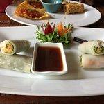 Photo of Lantern Town Restaurant